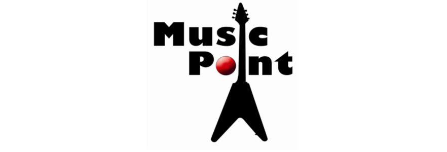 Musicpoint_Logo